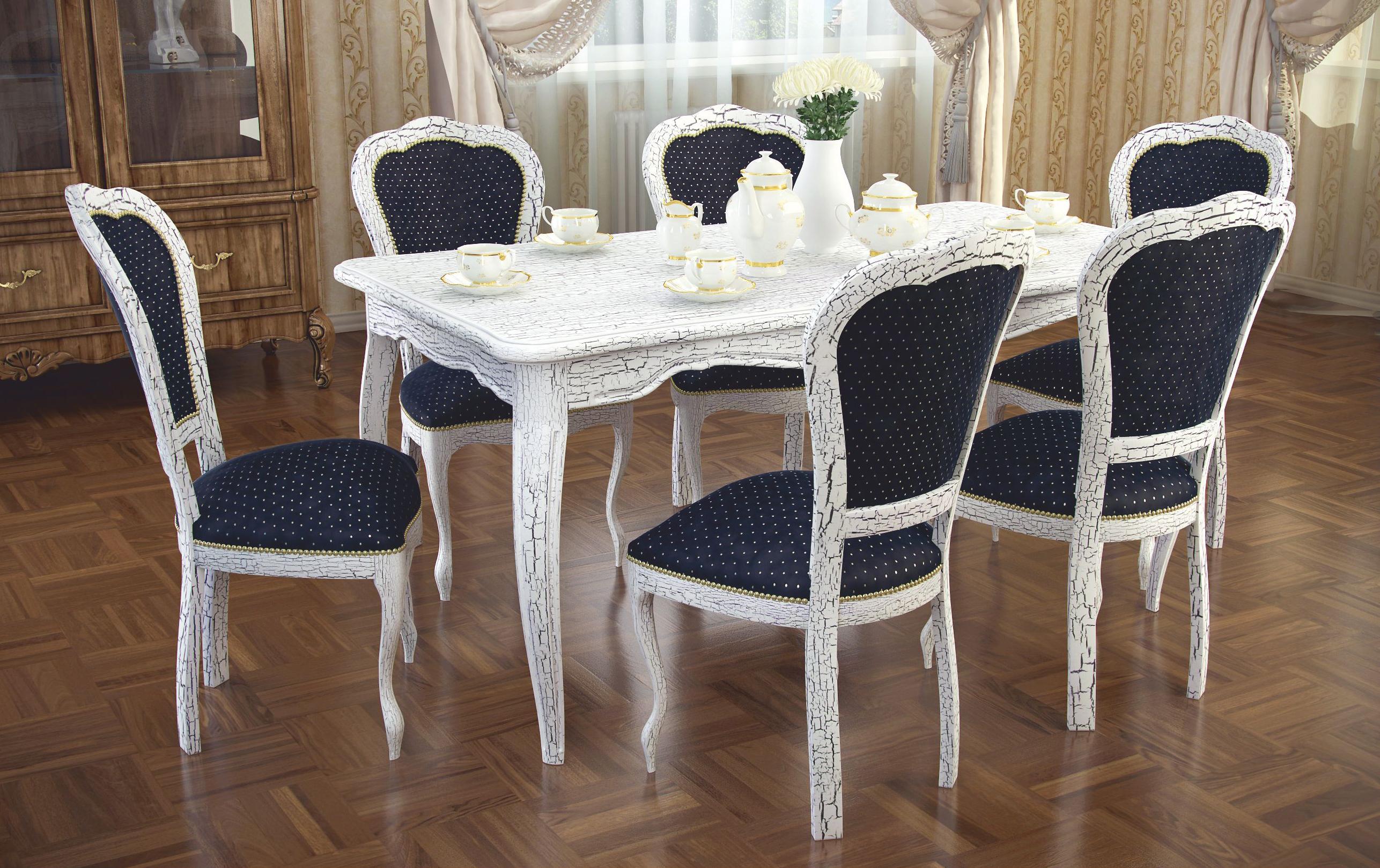 фото столов и стульев для баннера
